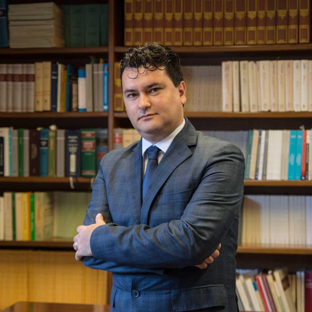 avvocato-marco-antoniol