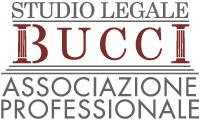 Studio Legale Bucci