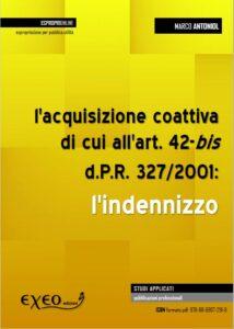 Copertina-Indennizzo-42bis